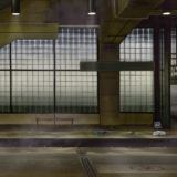 Cinematic_Photography_Gregory_Beams_Tableau_4